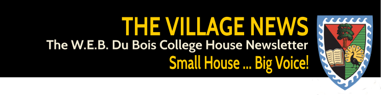 DUBOIS COLLEGE HOUSE HOMEPAGE
